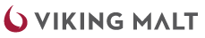 VikingMalt